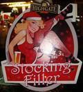 Highgate Stocking Filler