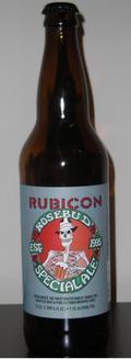 Rubicon Rosebud