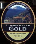 Cumbrian Legendary Loweswater Gold