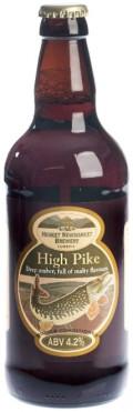 Hesket Newmarket High Pike