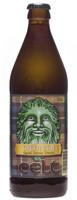 Green Man Celt