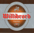 De Leckere Willibrord Tripel