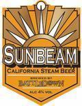 Battledown Sunbeam