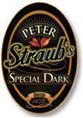 Peter Straub's Special Dark