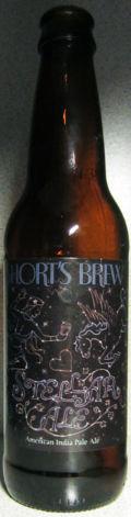 Short's Stellar Ale