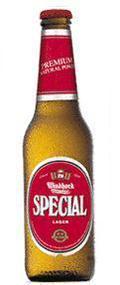 Windhoek Special