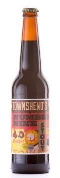 Townshend No. 9