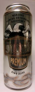 Junak Premium