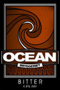 Ocean Bitter
