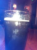 Wapping Winter Ale