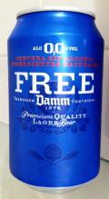 Free Damm