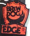 BrewDog Edge