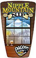 Pagosa Nipple Mountain Nip