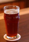 Elk Creek Copper Ale