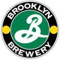 Brooklyn Extra Brune