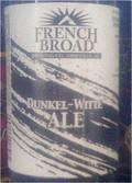 French Broad Dunkel-Witte