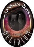Oakham Delirium
