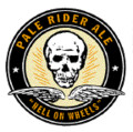 Capitol City Pale Rider Ale