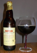 Harpoon 100 Barrel Series #22 - Steve Stewarts Firth of Forth