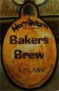 Hornbeam Bakers Brew