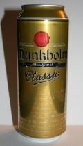 Munkholm Classic