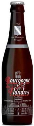 Bourgogne des Flandres Bière Blonde