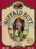 Rahr & Sons Buffalo Butt