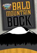 Cascade Lakes Bald Mountain Bock