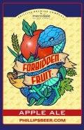 Phillips Forbidden Fruit