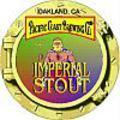 Pacific Coast Leviathan Imperial Stout