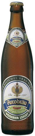 Arcobräu Weissbier Leicht