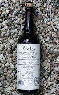 De Molen 1914 Porter