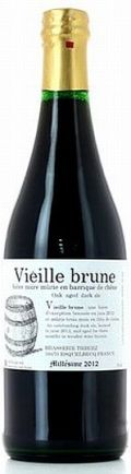 Thiriez Vieille Brune