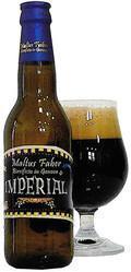 Maltus Faber Imperial
