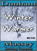 Dunham Massey Winter Warmer