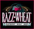 Oaken Barrel Razz Wheat