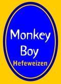 East End Monkey Boy