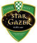 Yeovil Star Gazer