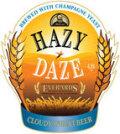 Everards Hazy Daze