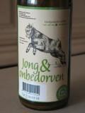 De Molen Jong & Onbedorven (Young & Unspoiled) 2008