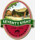 Ringwood Seventy Eight
