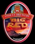 Ossett Big Red