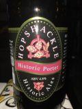 Hopshackle Historic Porter