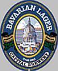 Capital Bavarian Lager