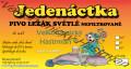 Velkorybnický Hastrman &#268eská Klasika Sv&#283tlý Ležák 11°