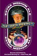 Flat Earth Extra Medium