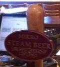 Trondhjem Steam Beer