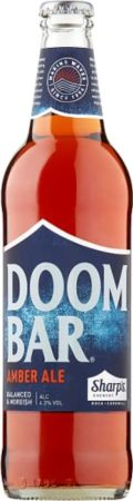 Sharps Doom Bar (Bottle)