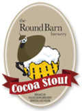 Round Barn Brewery Cocoa Stout
