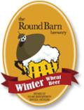 Round Barn Brewery Winter Wheat